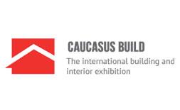 CAUCASUS BUILD