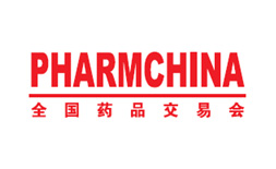 Pharmchina ilikevents