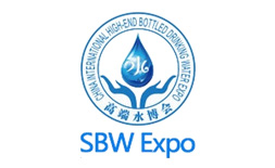 SBW Expo ilikevents