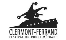 جشنواره فیلم کوتاه کلرمون فران