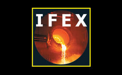 IFEX India ilikevents