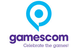 Gamescom Exhibition ilikevents