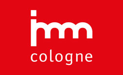 IMM Cologne ilikevents