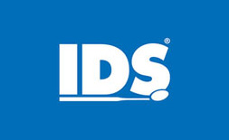 International Dental Show (IDS) ilikevents