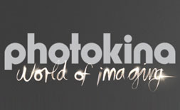 Photokina Fair ilikevents