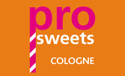 ProSweets Cologne ilikevents