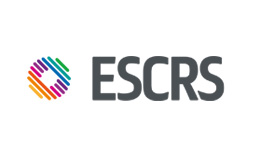 Congress of ESCRS