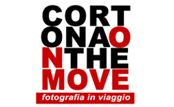 Cortona on the Move ilikevents