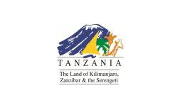 نمایشگاه اختصاصی جمهوری اسلامی ایران در تانزانیا ilikevents