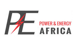 Power & Energy Tanzania ilikevents