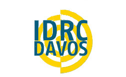 International Disaster and Risk Conference (IDRC Davos)