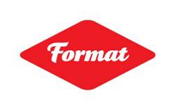 FORMAT International Photography Festival