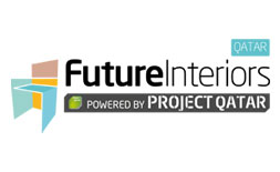 FUTURE Interiors Qatar ilikevents