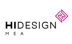 HI Design Qatar
