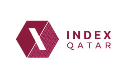 INDEX Qatar ilikevents