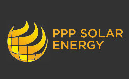 PPP SOLAR ENERGY SUMMIT ilikevents