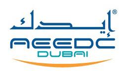 AEEDC Dubai ilikevents