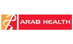Arab Health ilikevents
