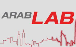 ARABLAB ilikevents