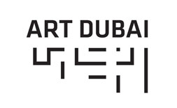 Art Dubai Fair ilikevents