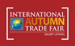 Dubai International Autumn Trade Fair ilikevents