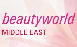 Beautyworld Middle East ilikevents