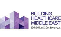 Building Healthcare Middle East ilikevents