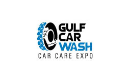 Gulf Car Wash Car Care Expo logo ilikevents