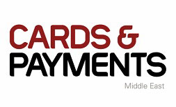 Cards and Payments Middle East ilikevents