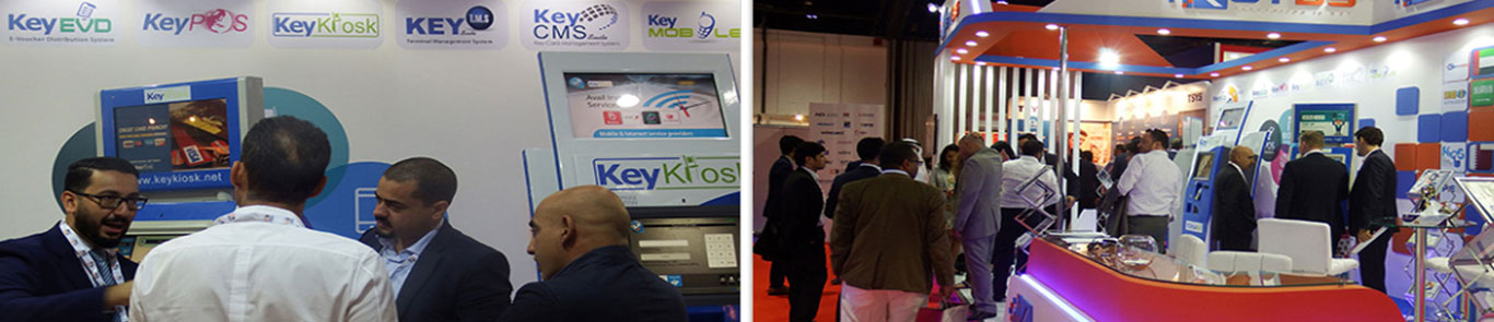 Cards and Payments Middle East banner ilikevents
