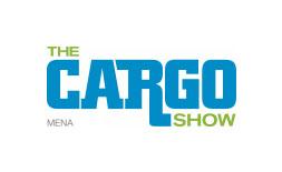 Cargo Show MENA