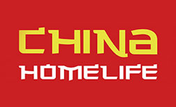 Dubai China Homelife ilikevents