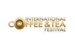 Coffee & Tea expo Dubai ilikevents