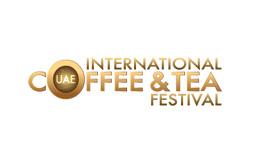 Coffee & Tea expo Dubai