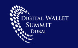 Digitall Wallet Summit ilikevents