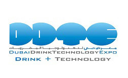 Dubai Drink Technology Expo (DDTE) ilikevents