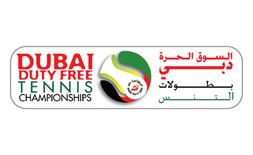 Dubai Duty Free Tennis Champions (WTA 1000)