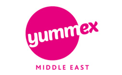 Yummex Middle East (Sweets & Snacks) ilikevents