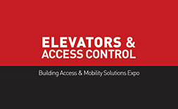 Elevators & Access Control ilikevents