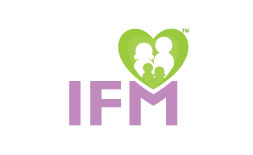 Family Medicine Conference & Exhibition (IFM) ilikevents