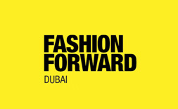 Fashion Forward Dubai (FFWD) ilikevents