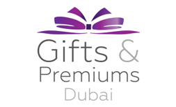Gifts & Premiums Dubai ilikevents