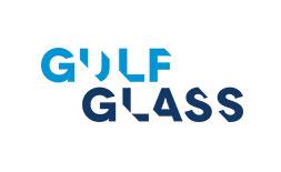 Gulf Glass logo ilikevents