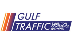 Gulf Traffic ilikevents