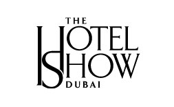 Dubai Hospitality Week logo ilikevents