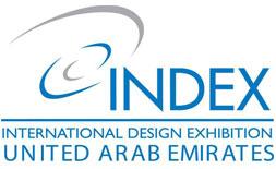 Znalezione obrazy dla zapytania INDEX DESIGN 2017 Dubaj