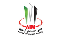 Investment Conference Dubai ilikevents