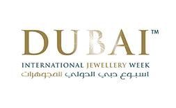 جواهرات دبی