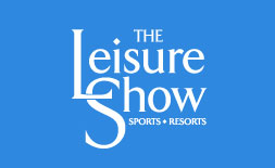 Leisure Show Dubai ilikevents