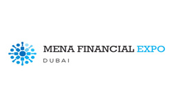 MENA Financial Expo ilikevents